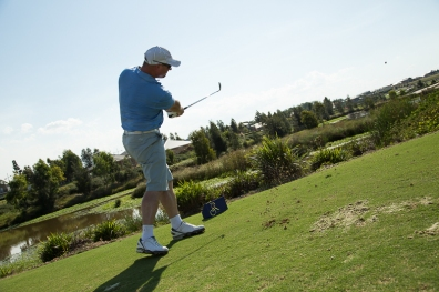 Brickworks Golf Day-0581