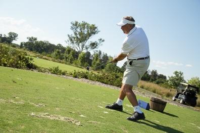 Brickworks Golf Day-0584