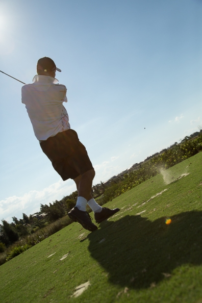 Brickworks Golf Day-0586