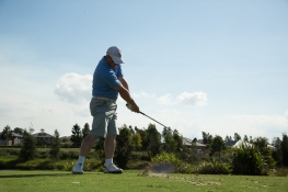 Brickworks Golf Day-0587