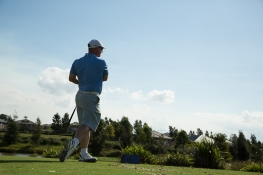 Brickworks Golf Day-0588