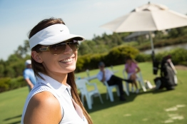 Brickworks Golf Day-0589