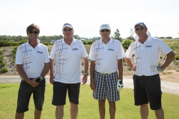 Brickworks Golf Day-0592