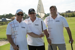 Brickworks Golf Day-0593