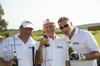 Brickworks Golf Day-0594