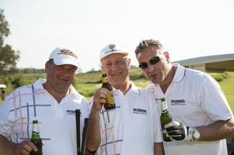 Brickworks Golf Day-0594