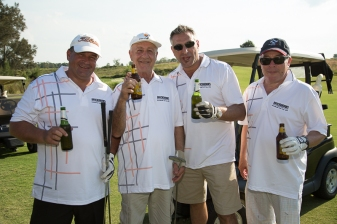 Brickworks Golf Day-0595