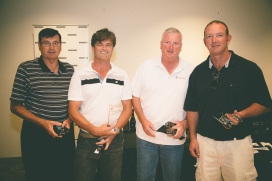 Brickworks Golf Day-0625