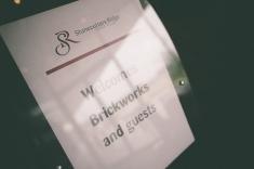 Brickworks Golf Day-1023