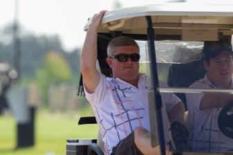 Brickworks Golf Day-1053