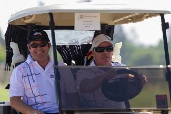 Brickworks Golf Day-1054