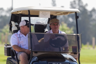 Brickworks Golf Day-1056