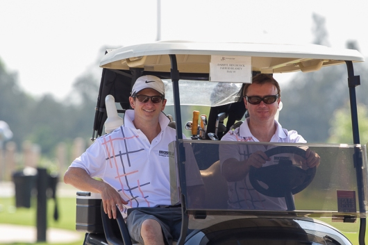 Brickworks Golf Day-1063