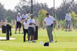 Brickworks Golf Day-1070