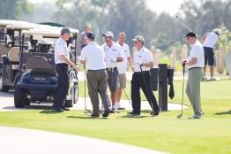Brickworks Golf Day-1075