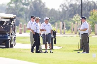 Brickworks Golf Day-1076