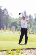 Brickworks Golf Day-1079