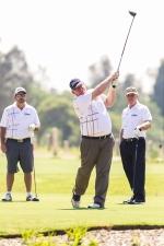 Brickworks Golf Day-1086
