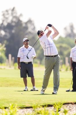 Brickworks Golf Day-1099