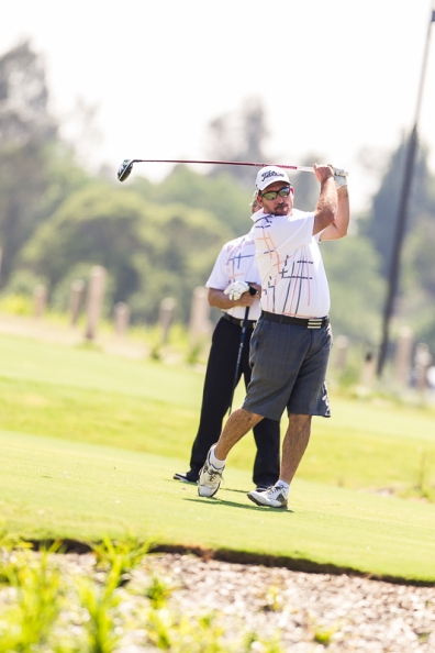 Brickworks Golf Day-1106