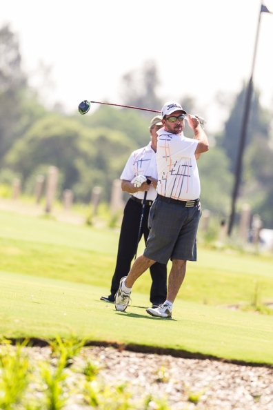 Brickworks Golf Day-1111
