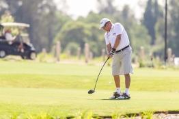 Brickworks Golf Day-1117