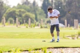 Brickworks Golf Day-1123