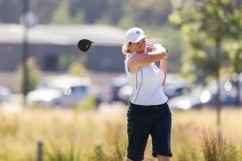 Brickworks Golf Day-1133