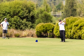 Brickworks Golf Day-1145
