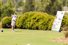 Brickworks Golf Day-1152