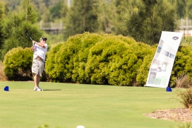Brickworks Golf Day-1152