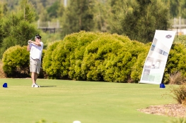 Brickworks Golf Day-1154