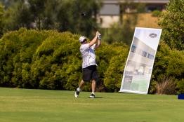 Brickworks Golf Day-1159