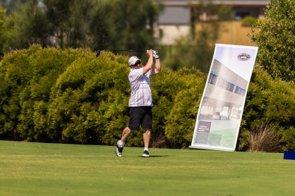 Brickworks Golf Day-1160