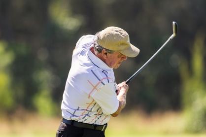 Brickworks Golf Day-1164