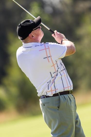 Brickworks Golf Day-1167