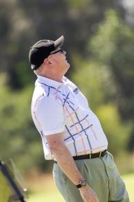 Brickworks Golf Day-1169