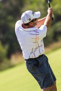 Brickworks Golf Day-1171
