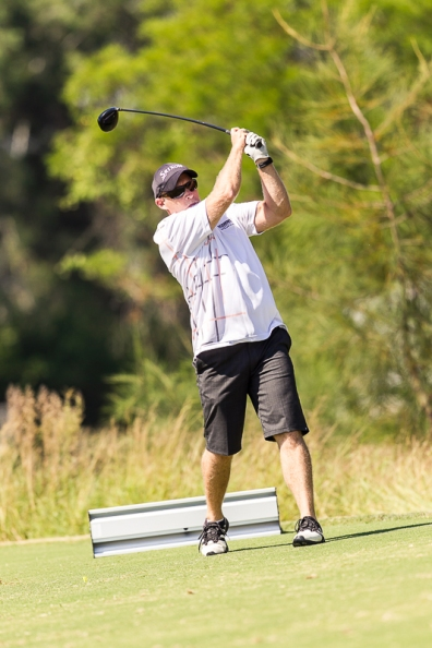 Brickworks Golf Day-1186
