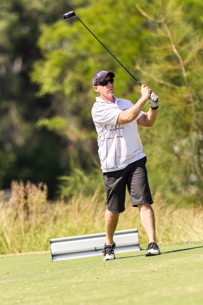 Brickworks Golf Day-1190