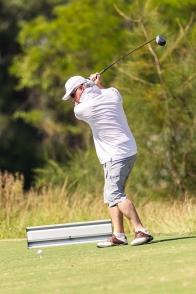 Brickworks Golf Day-1193
