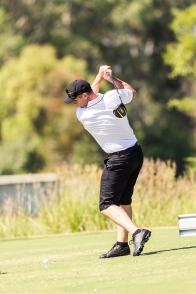 Brickworks Golf Day-1203