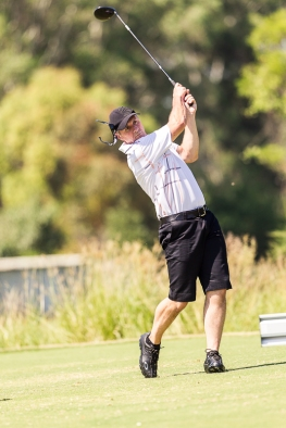 Brickworks Golf Day-1208