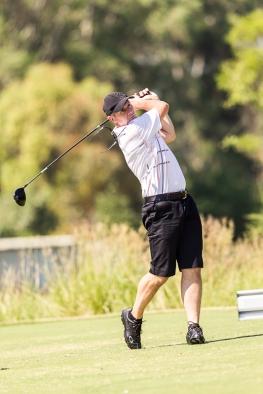 Brickworks Golf Day-1209
