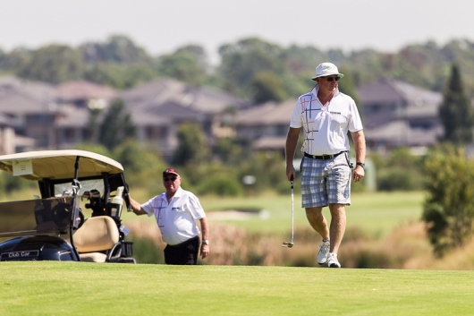 Brickworks Golf Day-1216