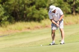 Brickworks Golf Day-1218