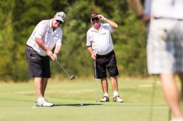 Brickworks Golf Day-1219
