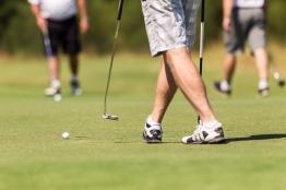 Brickworks Golf Day-1220