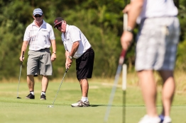 Brickworks Golf Day-1221
