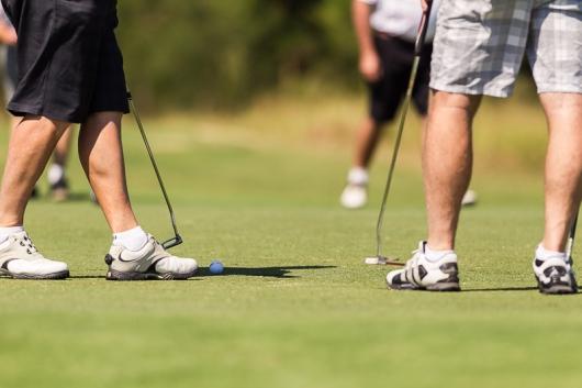 Brickworks Golf Day-1223